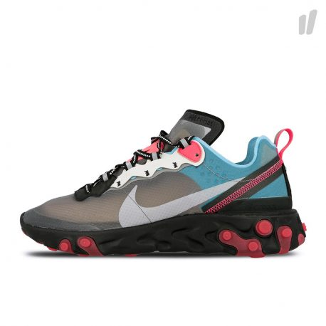 Nike  React Element 87 (AQ1090-006)