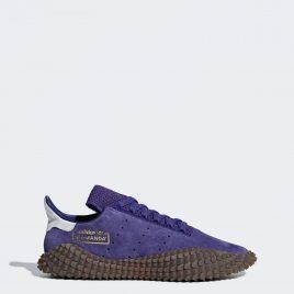 Kamanda 01 adidas Originals (AQ1226)
