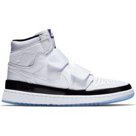 Air Jordan 1 Re Hi Double Strap (AQ7924-107)