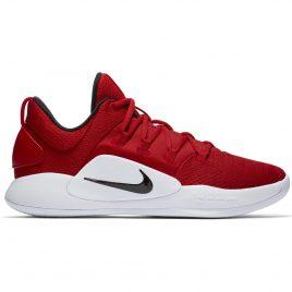 Nike Hyperdunk X Low TB (AR0463-600)