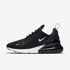 Nike Air Max 270 SE (AR0499-001)