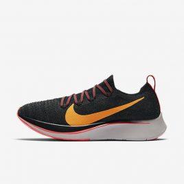 Nike Zoom Fly Flyknit (AR4562-068)
