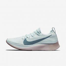 Nike Zoom Fly Flyknit (AR4562-444)
