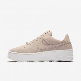 Nike Air Force 1 Sage Low (AR5339-201)