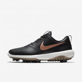 Nike Roshe G Tour (AR5582-001)