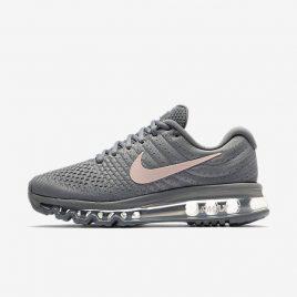 Nike Air Max 2017 (AT0045-001)