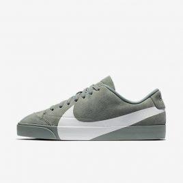 Nike Blazer City Low LX (AV2253-300)