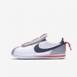 Nike x Kendrick Lamar Cortez Basic Slip (AV2950-100)