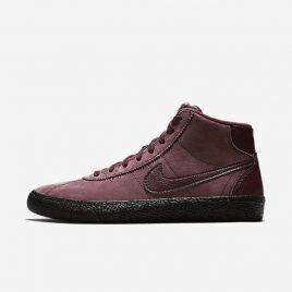 Nike SB Bruin High Premium (AV3557-600)