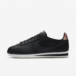 Nike Classic Cortez Leather (AV4618-001)