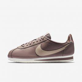Nike Classic Cortez Leather (AV4618-200)