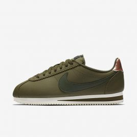 Nike Classic Cortez Leather (AV4618-300)