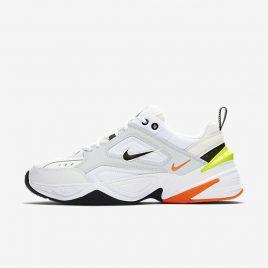 Nike M2K Tekno (AV4789-004)