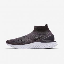 Nike Rise React Flyknit (AV5554-004)