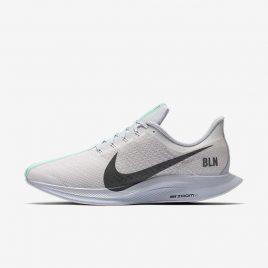 Nike Zoom Pegasus Turbo (AV7005-001)