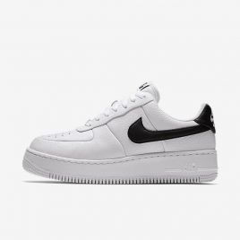 Nike Air Force 1 Upstep (AV8222-100)