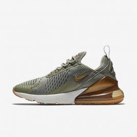Nike Air Max 270 GNO (AV8427-001)