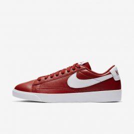 Nike Blazer Low LE (AV9370-600)