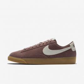 Nike Blazer Low Suede (AV9373-201)