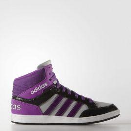 adidas   (AW5130)