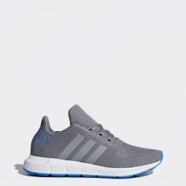 Swift Run adidas Originals (B22455)