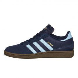 adidas Skateboarding Busenitz (B22770)