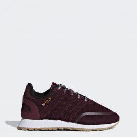 N5923 adidas Originals (B37290)