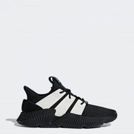 Prophere adidas Originals (B37462)
