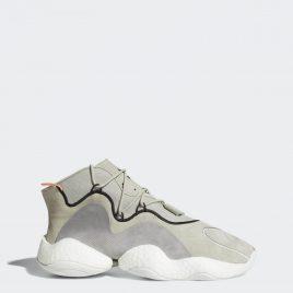 Crazy BYW adidas Originals (B37478)