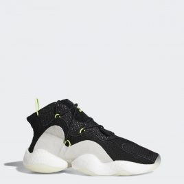 Crazy BYW adidas Originals (B37549)