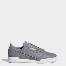 Continental 80 adidas Originals (B41671)