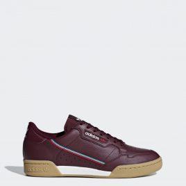Continental 80 adidas Originals (B41677)