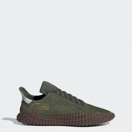 Kamanda 01 adidas Originals (B96521)