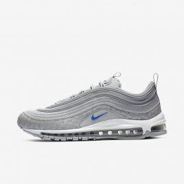 Nike Air Max 97 (BQ3165-001)