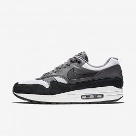 Nike Air Max 1 (BQ5075-001)