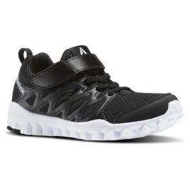 RealFlex Train 40ALT Reebok (BS8733)