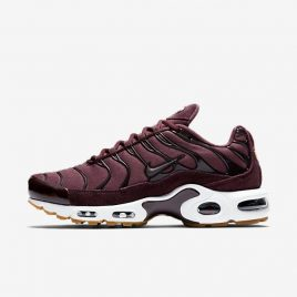 Nike Air Max Plus TN SE (BV0308-600)