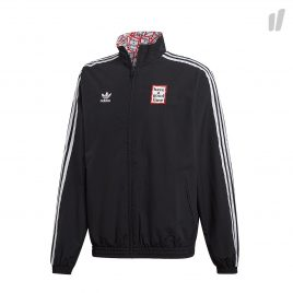 Have A Good Time x adidas Reversible Track Top (DP7444)