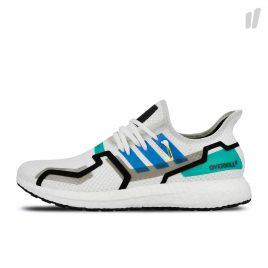 adidas AM4 OVERKILL (EE7836)