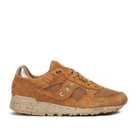 Saucony Shadow 5000 »Gold Rush Pack» (Sand) (S70414-3)