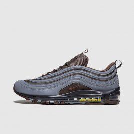 Nike Air Max 97 Premium (091468)