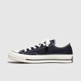 Converse Chuck Taylor All Star 70's Low Women's (135044)