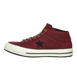 Converse One Star Mid Counter Climate (162549C)