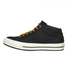 Converse One Star Mid Counter Climate (162551C)