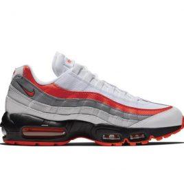 Nike Air Max 95 Essential (749766-112)