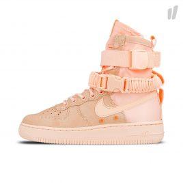 Nike Wmns SF Air Force 1 (857872-800)