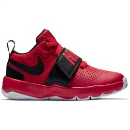 Nike Team Hustle D 8 PS (881942-602)
