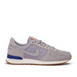 Nike Air Vortex (Beige) (903896-015)