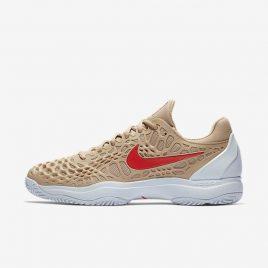 NikeCourt Zoom Cage 3 (918193-201)