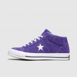 Converse One Star Mid (92185)
